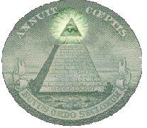 L'Oeil qui voit tout : Oeil de Dieu ou Oeil du Diable ? Pyrami10