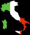 La Divine Sagesse (Italie)