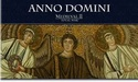 Anno Domini (États-Unis)