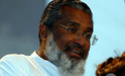 Père James Manjackal (Indes)