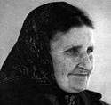 Maria Simma et les Âmes du Purgatoire (Autriche)