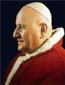 La Prophétie du Pape Jean XXIII réalisée ? Roncal10