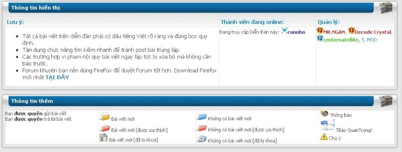 [Q&A]Cho e xin viewforum_body nha a QuangTrung Ad_bmp11