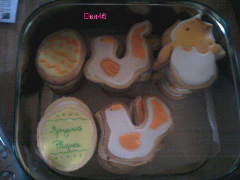 Biscuits de pâques 2011-016