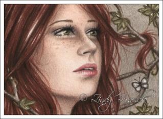 Fan-Artes Imagens: Autumn11