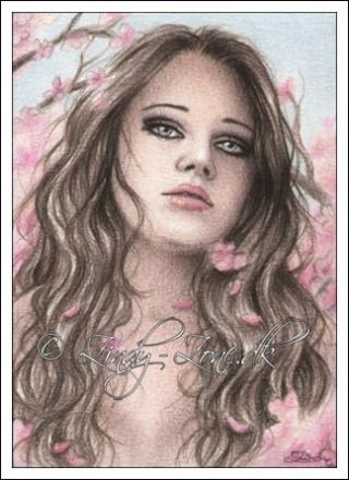 Fan-Artes Imagens: Cherry10