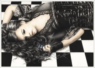 Fan-Artes Imagens: Dark_h10