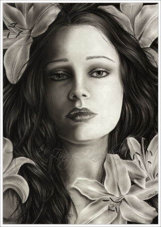Fan-Artes Imagens: Dark_l10