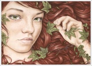Fan-Artes Imagens: Ivies_10