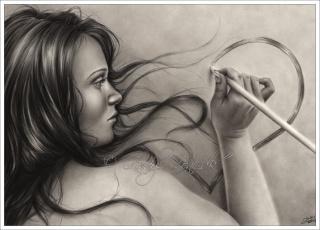 Fan-Artes Imagens: Paint_10