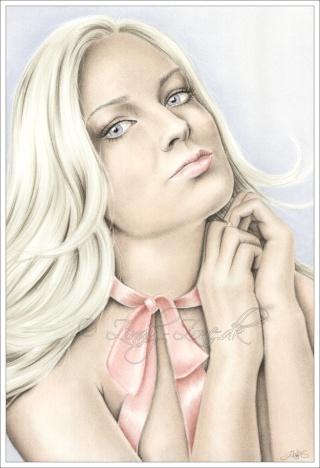 Fan-Artes Imagens: Pink_h10