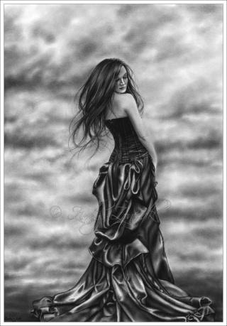 Fan-Artes Imagens: Tears_10