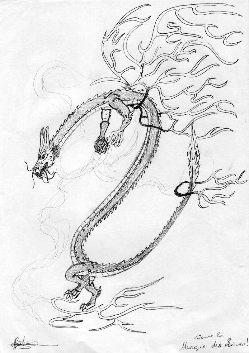 Topic dessins - Page 3 Draori10