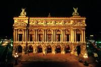 1 er, 2 ème, 3 ème et 4 ème arrondissements reservés au prince de la ville (appelés la cour) L_opar10