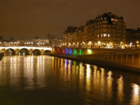 5 ème et 6 ème arrondissements  (appelés la torche) Les_qu10