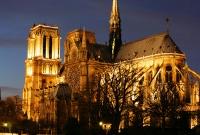 1 er, 2 ème, 3 ème et 4 ème arrondissements reservés au prince de la ville (appelés la cour) Notre_10