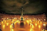 1 er, 2 ème, 3 ème et 4 ème arrondissements reservés au prince de la ville (appelés la cour) Place_10
