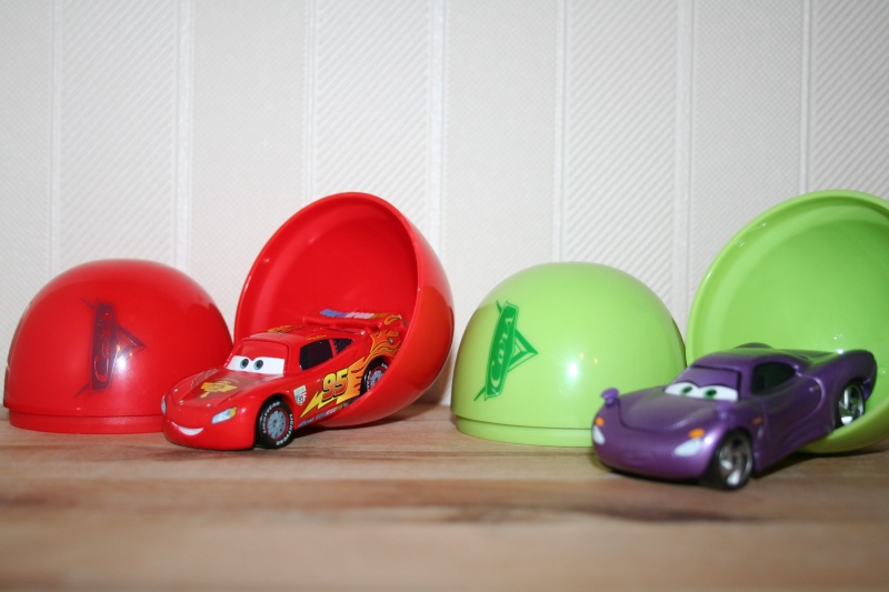 Oeuf Cars Paques Img_6810