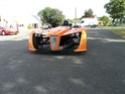essai d'un véhicule atypique Dsc01811