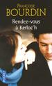 [Bourdin, Françoise] Rendez-vous à Kerloc'h 97822611