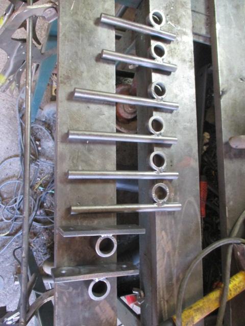 Porte-outils de jardin réglable, par jb53  Img_2837
