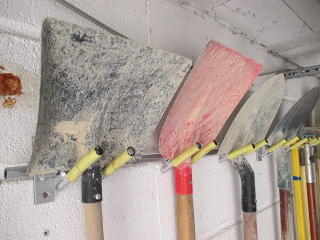 Porte-outils de jardin réglable, par jb53  Img_2840