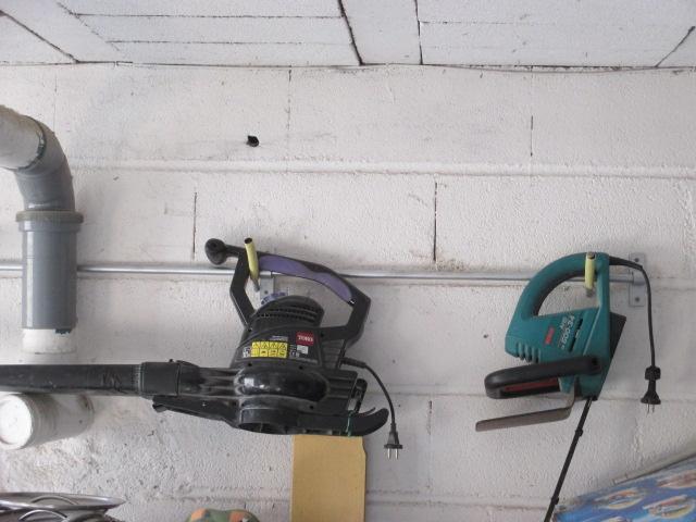 Porte-outils de jardin réglable, par jb53  Img_2842