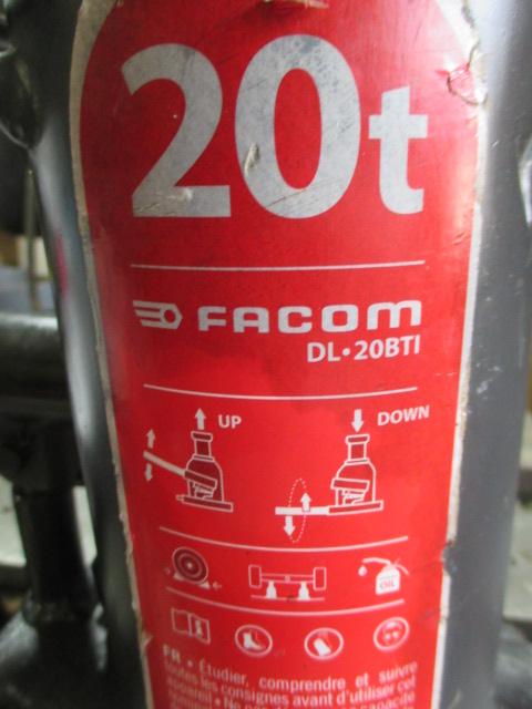 Besoin d'aide pour remise en état cric bouteille FACOM DL.20BTI (résolu) Img_3210