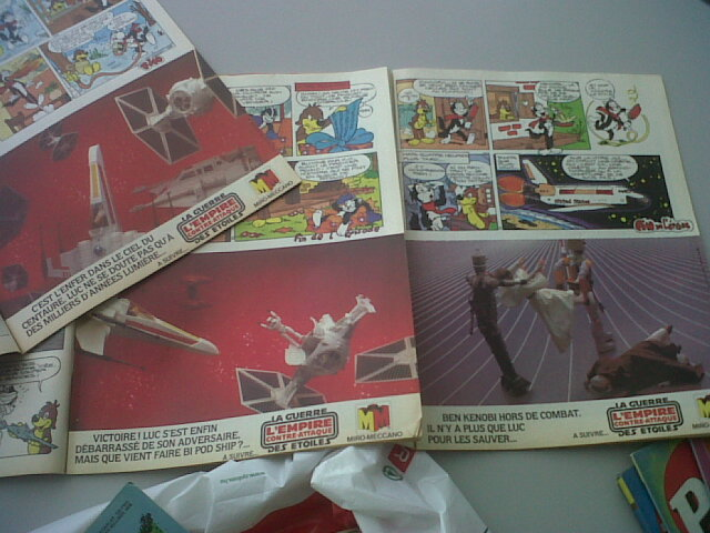 Collecting Vintage Paper Work that show Vintage Star Wars Toys! - Page 8 Img00413