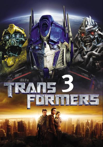 Topic pour films - Page 2 Transf11