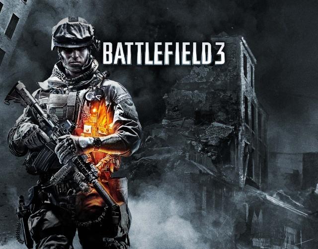 Battlefield 3 Battle10