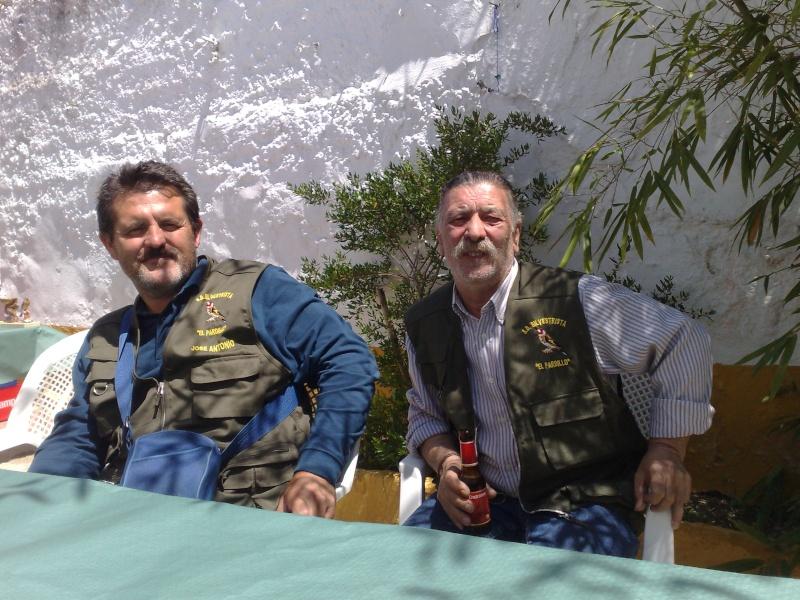 FINAL PROVINCIAL 2011 -VILLANUEVA DEL RIO Y MINAS- 08052026