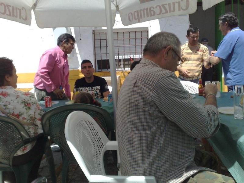 FINAL PROVINCIAL 2011 -VILLANUEVA DEL RIO Y MINAS- 08052030