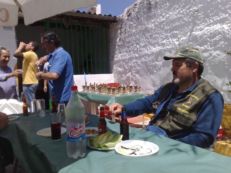 FINAL PROVINCIAL 2011 -VILLANUEVA DEL RIO Y MINAS- 08052032