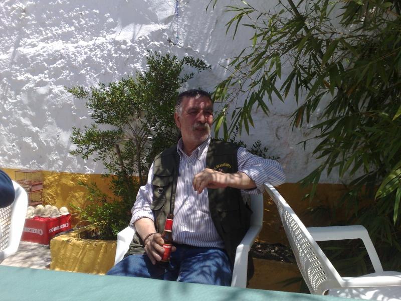 FINAL PROVINCIAL 2011 -VILLANUEVA DEL RIO Y MINAS- 08052033