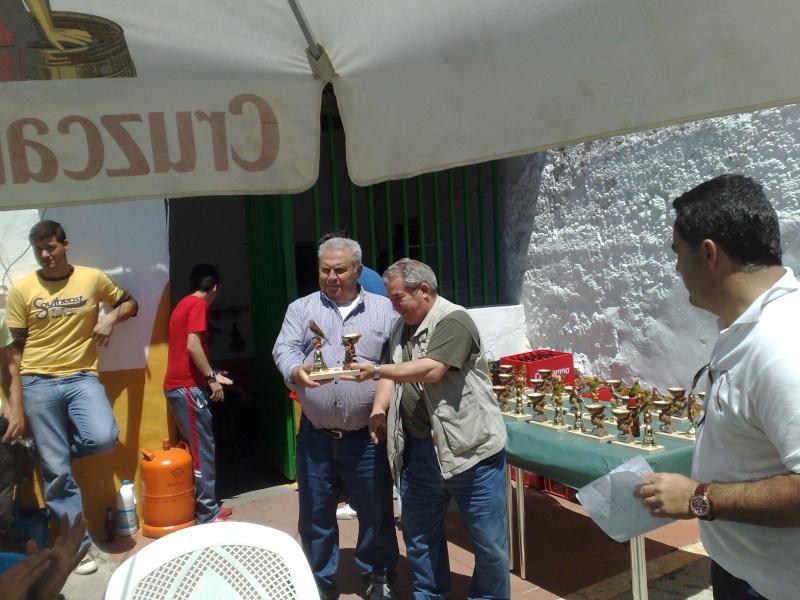 FINAL PROVINCIAL 2011 -VILLANUEVA DEL RIO Y MINAS- 08052034