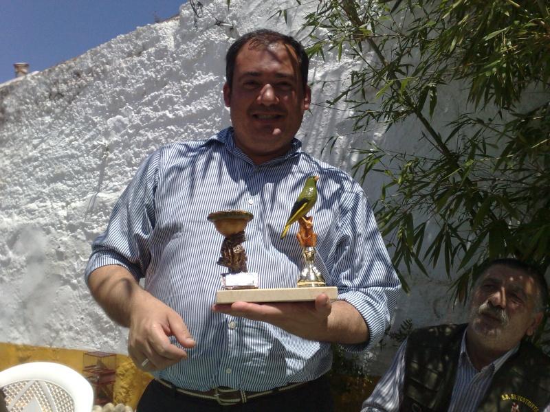 FINAL PROVINCIAL 2011 -VILLANUEVA DEL RIO Y MINAS- 08052035
