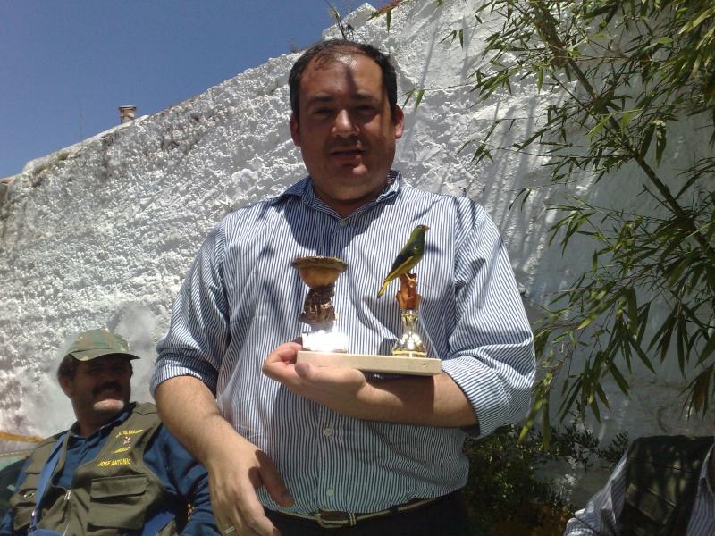 FINAL PROVINCIAL 2011 -VILLANUEVA DEL RIO Y MINAS- 08052036