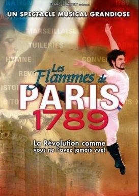 Ballets, danse... Les_fl10