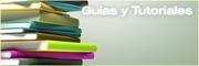 Guias/Tutoriales/Programas