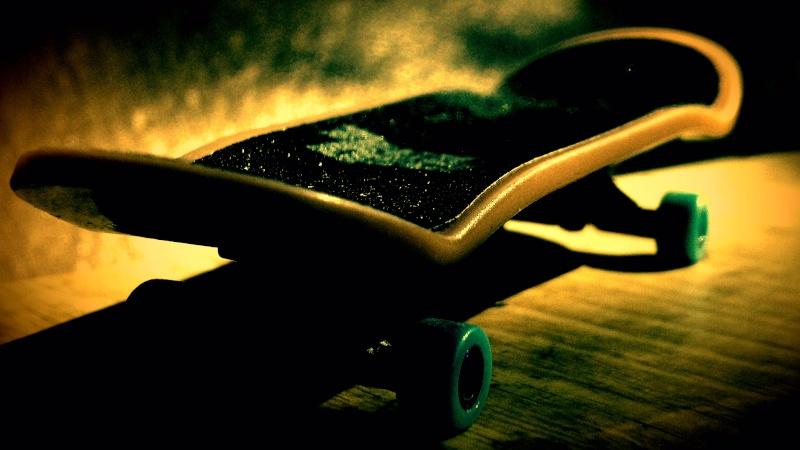 Share ko lang mga decks ko. 05142012