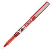 Financièrement: stylos rouges ou cartouches rouges? Truc10