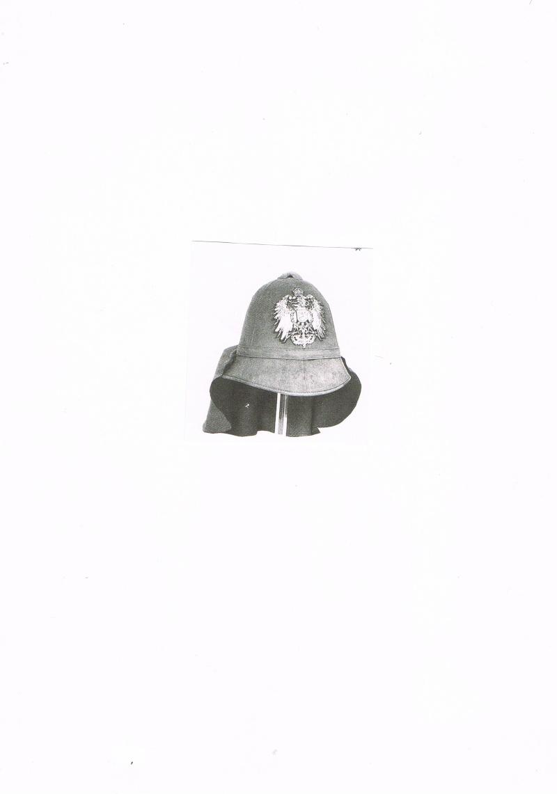 les armes blanches  Impériale  Allemande - Page 2 Ccf14010
