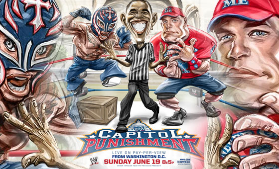 WWE Capitol Punishment Live Wwe-ca10