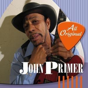 John Primer - Page 5 41nkk810