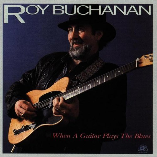 Roy Buchanan - Page 4 51c-dy10