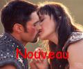 Version n°2 Rapond10