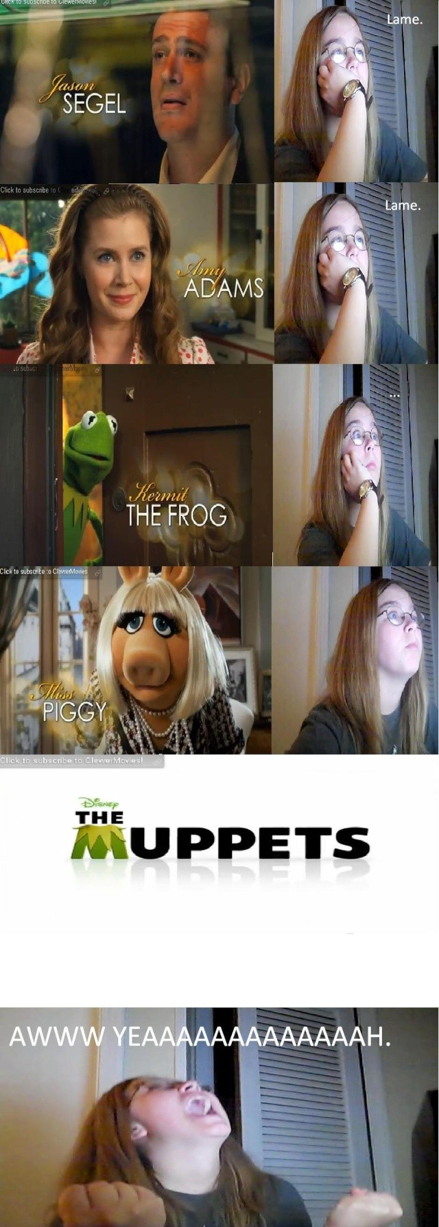 Reality Images of SBC Contributors Muppet12