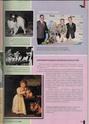 "Журнал ""Друг"" Май 2011, №5 Папийон королевский компаньон Nddddn17"
