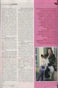 "Журнал ""Друг"" Май 2011, №5 Папийон королевский компаньон Nddddn19"